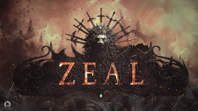 zeal-box-art